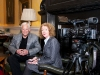 Brian Tracy interview with Karen Coleman