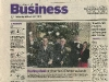 irish-independent-business_4-12-10