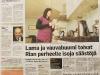 ria-l_finland_28-05-10