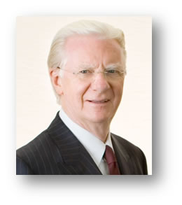 bob-proctor
