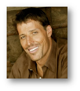 tony-robbins