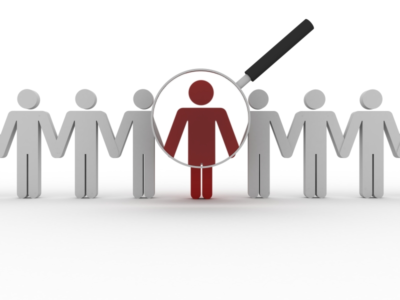Top Insurance Executive Recruiters
