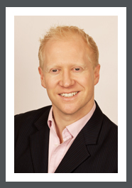 Simon Zutshi, Property Investor Network